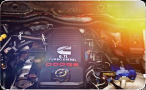 6 7l Cummins Dpf Delete Kit Dieselpowerup